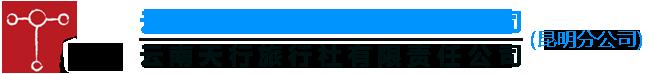 188bet官网手机版下载会议承接公司