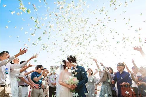 188bet官网手机版下载旅行结婚怎么结的?