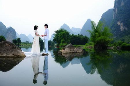 188bet手机版客户端结婚的十大圣地