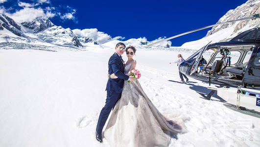 婚礼策划之188bet手机版客户端结婚的好处和注意事项