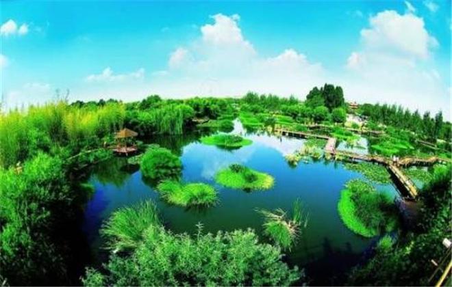 188bet官网手机版下载188bet手机版客户端 盛夏时节,到青山绿野间感受春城的宁静美好